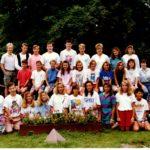 1989 CCA Wk2