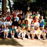 1989 CCA Wk3