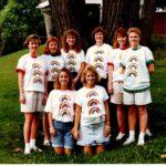 1989 CP Wk1