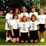 1989 CP Wk2