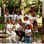 1989 CP Wk3
