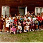 1989 IV Wk1