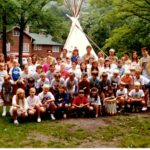 1989 IV Wk2