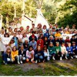 1989 IV Wk3