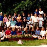 1989 SH Wk1