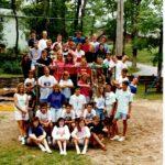 1989 SH Wk2