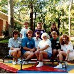1990 CP Wk1