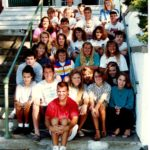 1990 SH Wk1
