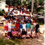 1990 SH Wk2
