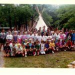 1991 IV Wk1