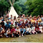 1991 IV Wk2