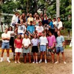 1991 SH Wk1