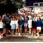 1991 SH Wk2