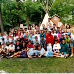 1992 IV Wk2