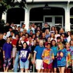 1992 SH Wk2