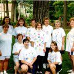 1994 CP Wk1