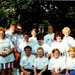 1994 CP Wk2