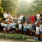 1995 SH Wk2