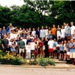 1997 SH Wk2