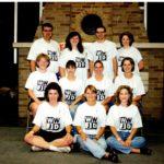 1998 CP Wk2