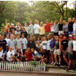1998 SH Wk1