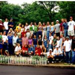 1998 SH Wk2