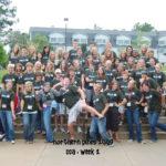 2009 Week 2 CCA