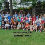 2010_Week_2_Wilderness