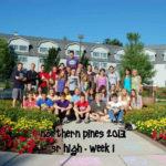 2011 Week 1 SH