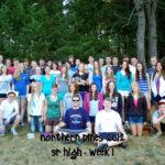 2012 Week 1 SH