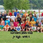 2013 Week 2 JH