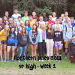 2013 Week 2 SH